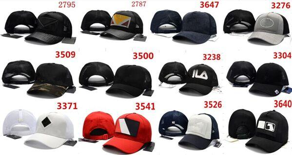 b3cc1db838 Classic Mens Flat Top Hat Trucker Driving Cold Weather Winter Warm ...