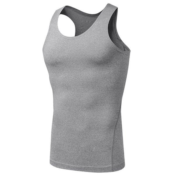 top sports wear for women gym shirt tights man sports fitness wear for men gym tops tops tank tops#P58