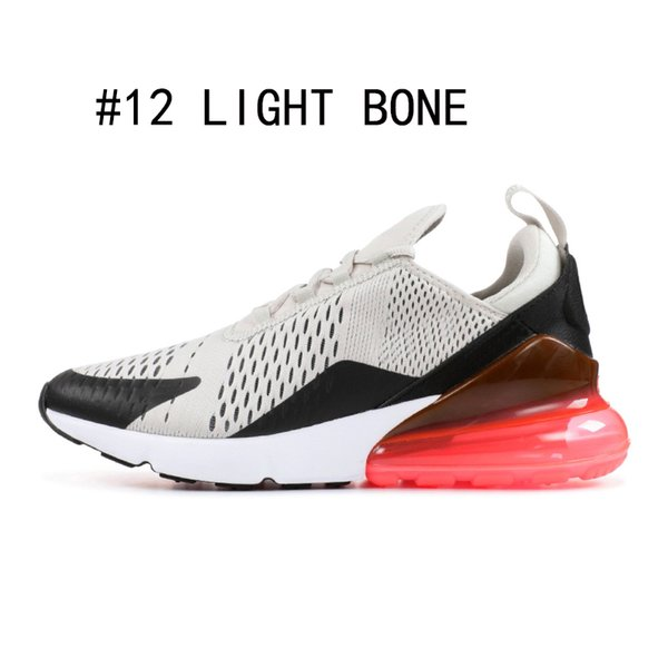 7.LIGHT BONE