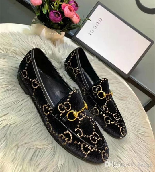 Plus Size Solid Sport Platform Loafers Women Shoes Printed Genuine Leather Round Toe Lace-Up Flats Casual Female Shoes 35-41