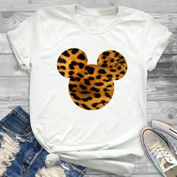 T-Shirts MN009