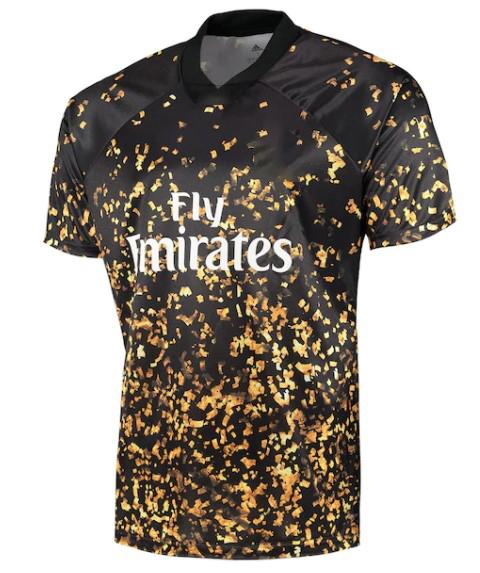 2019-2020TOP soccer jersey football shirt united Ajax Atalanta América 1ª Camiseta Deportivo Alavés, Equipación 19/20