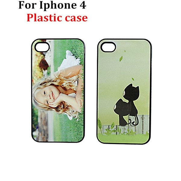 For Iphone 4