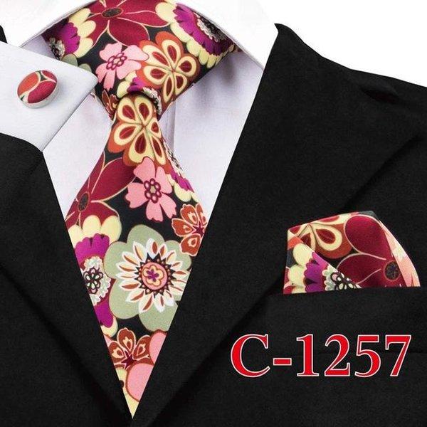 C-1257