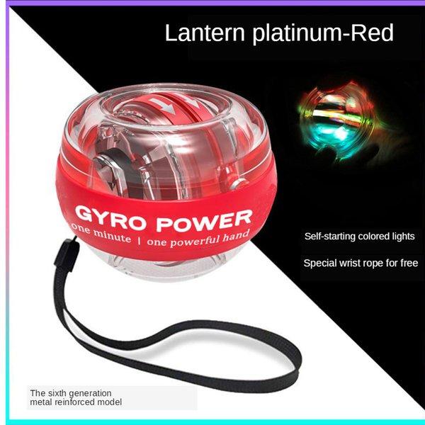 LED(Lantern)pink