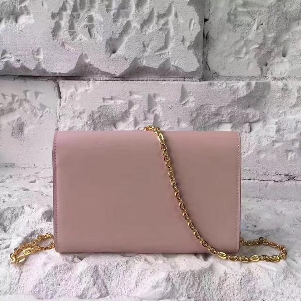 Slanting M51632 Цепной Пакет Квадратный Пакет Сумки Креста Тела Сумки бренд моды ТОП роскошные дизайнерские сумки известных женщин портативный 11AA