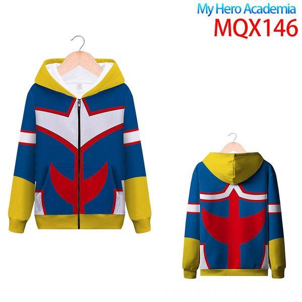 Mqx146