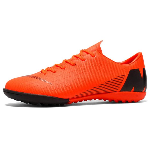 Orange&4.5