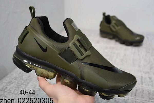 nuevos zapatos para correr bajo-top de los zapatos de entrenamiento portable005 alta calidad para los hombres y las mujeres zapatos de cordones venta designer40-46