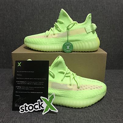 Glow Verde