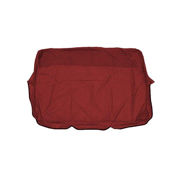 Rouge 150 150 10cm