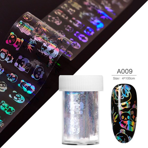 AQ02092