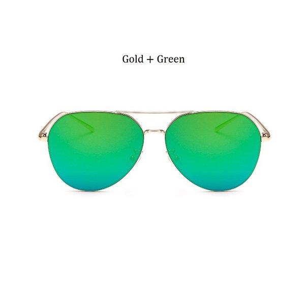 A845 or vert