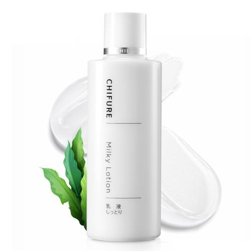 New Water supplement No chemical additive Multiple aroma types Oil control Autumn winter style Skin care