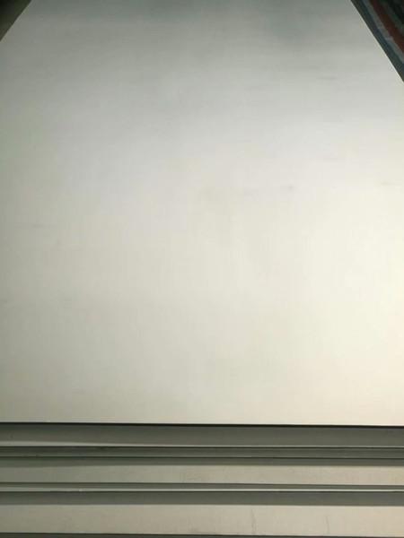 1mm 4mm 5mm Kalın Titanyum Alaşım Plaka GR1 GR2 GR3 GR4 GR5 GR7 GR9 GR12 Titanyum Levha