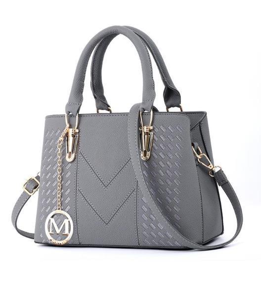 Handbags for Women Large Designer Ladies Shoulder Bag Bucket Purse Luxury Brand Genuine Leather Big Capacity Top-Handle Bags m2