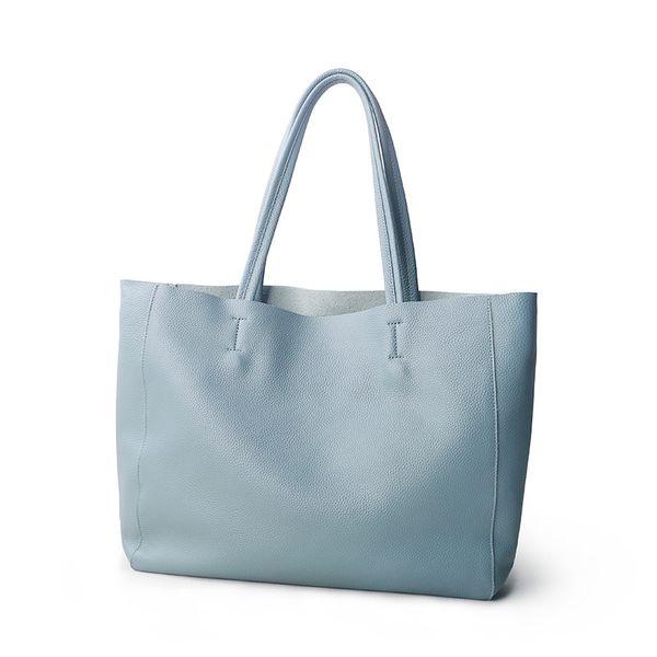 36cm bleu