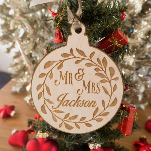 Personalized Christmas Balls.Personalized Christmas Balls Coupons Promo Codes Deals