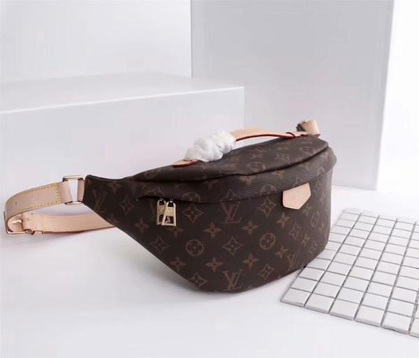 2019 neue luxus handtaschen frauen taschen designer gürteltasche fanny packs dame gürtel taschen frauen berühmte marke brust handtasche