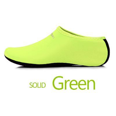 Зеленый (3XS-2XL, пожалуйста, обратите внимание)