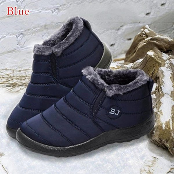Blue38