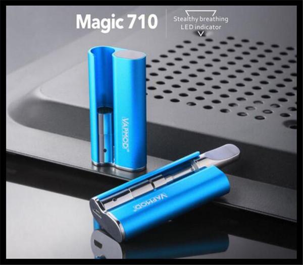 510 thread battery mod 380mah capacity high quality bud pen mod auto smoking for ceramic vape glass cartridges smoking open vape e cig