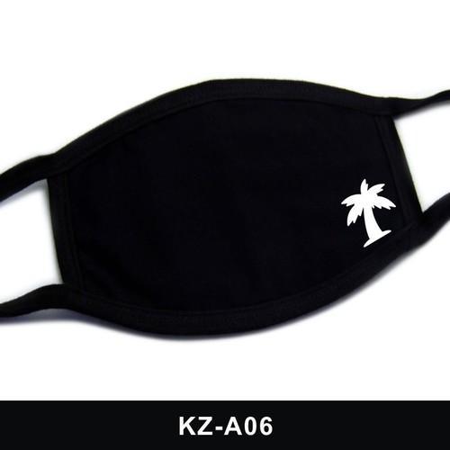 KZ-A06