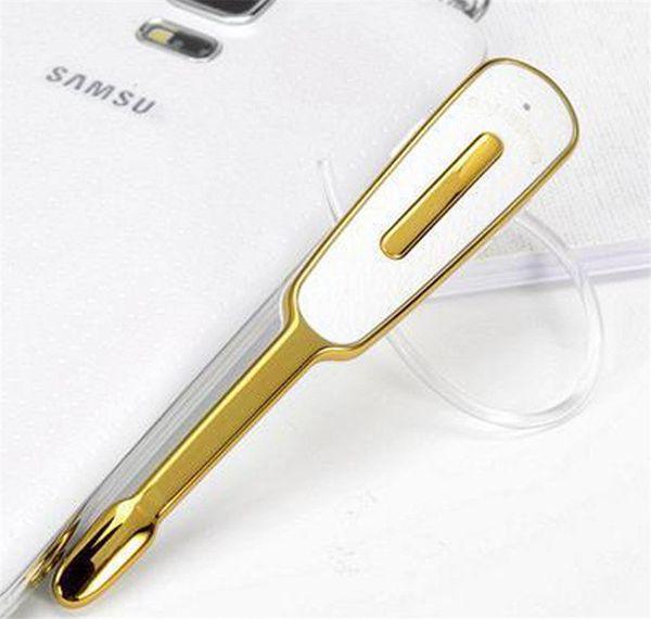 HM1100 Bluetooth Headset Sport Ohrbügel Drahtlose Kopfhörer Stereo Auriculares Bluetooth Business Freisprecheinrichtung Ohrhörer Mit Mikrofon