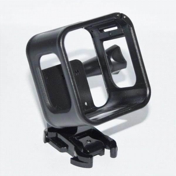 Original SJCAM M10 Series Schutzrahmen Starker ABS-Fall für M10 / M10 Wifi / M10 + Plus Sport-Action-Kamera