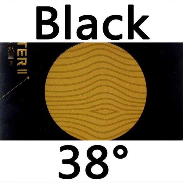 black H38