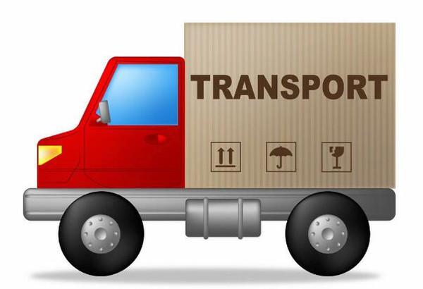 Tassa di trasporto