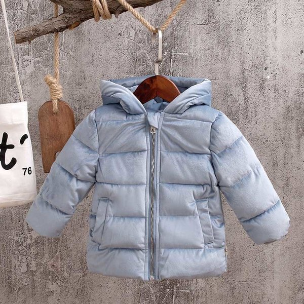 good quality boys winter coats children boys cartoon hooded thicken jackets toddler boys casual warm down&parkas kids outerwear