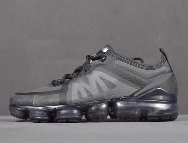 2 gris oscuro 36-45