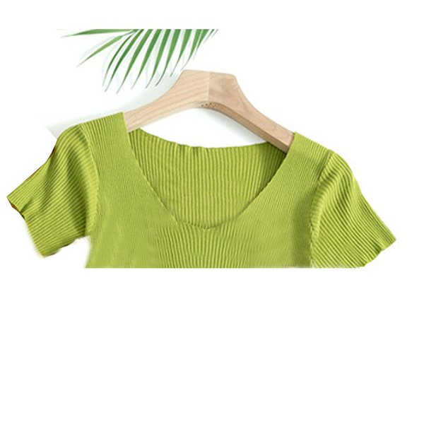 V-verde