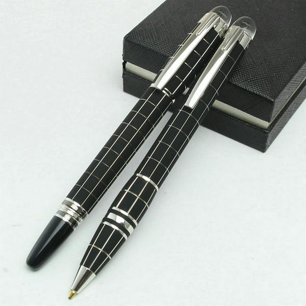 2pcs bolígrafos 002