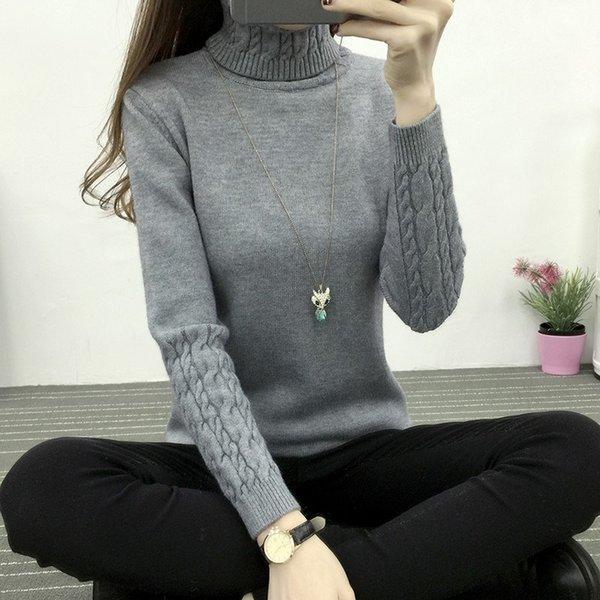 gris foncé
