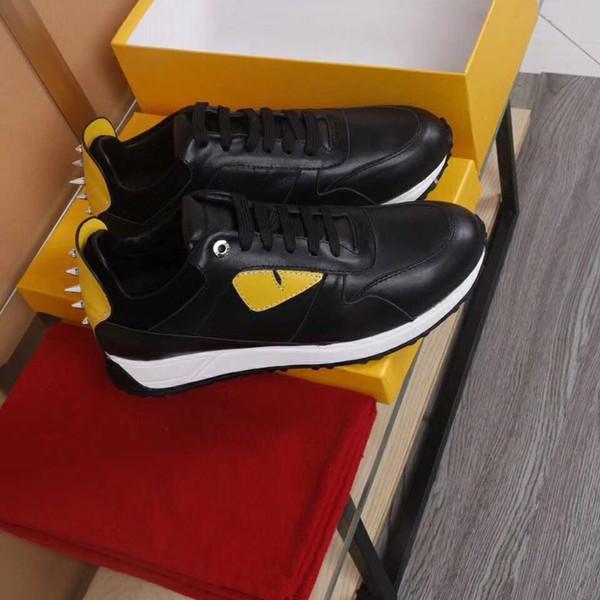 2019 Moda rahat düz ayakkabı erkekler loafer'lar mary jane nefes espadrilles ayakkabı erkek Küçük canavarlar için kanvas shoes38-46