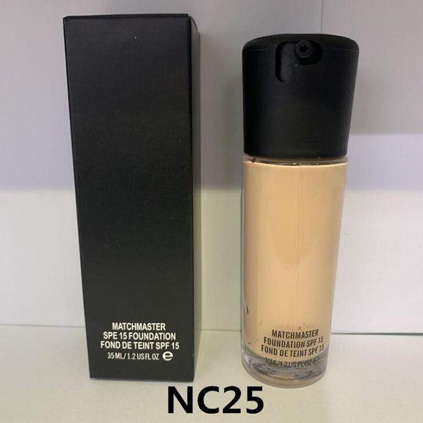 NC25.