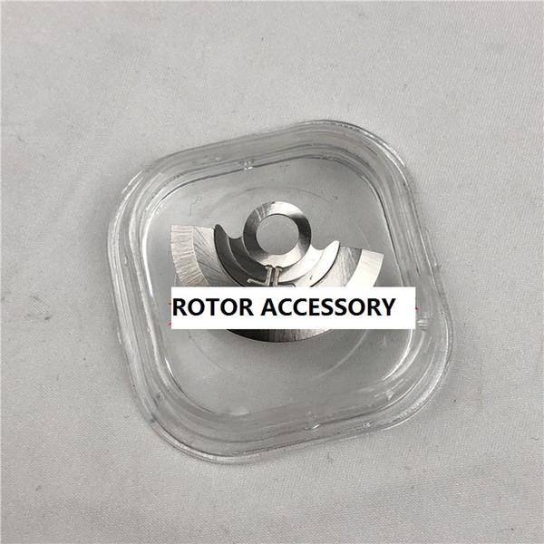 ROTOR WHEEL FOR ETA 2824 2836 2834 AUTOMATIC MECHANICAL WATCH MOVEMENT for MEN WOMEN WRISTWATCH REPAIR FIX watch parts accessory WATCHMAKER