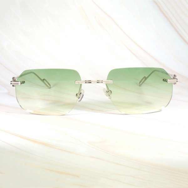 1130 Silver Green