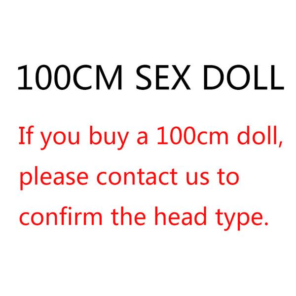 100 centímetros