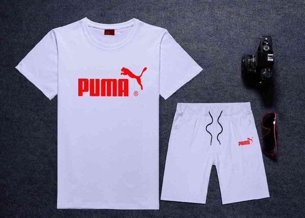 Erkekler ve kadınlar Spor Ve Tişörtü Sonbahar Kış Jogging Yapan Spor Takım Elbise Erkek Ter Takım Elbise Eşofman Boyutu S-3XL 426-29