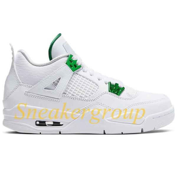 05. verde metálico