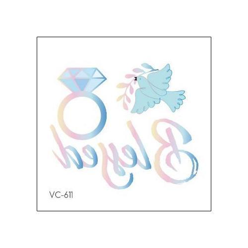 VC-611