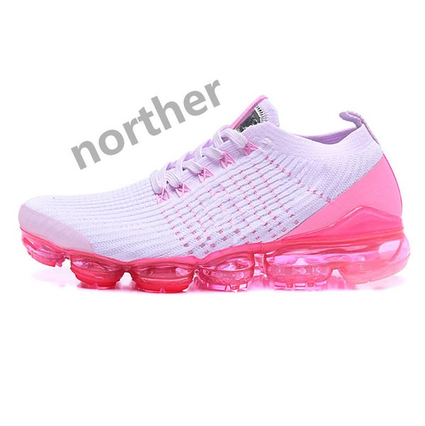 02 Women Light Pink