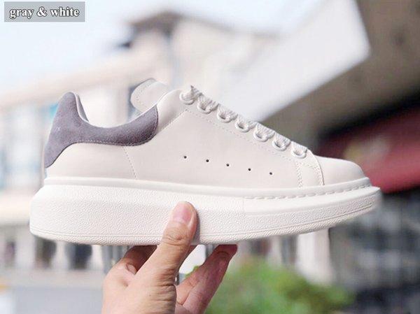 gri beyaz