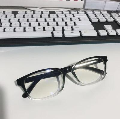 Cheap Top Quality Anti Blue Light Glasses Men Reading Goggle Ray Protection Eyewear Computer Eyeglasses Gaming Glasses for Women