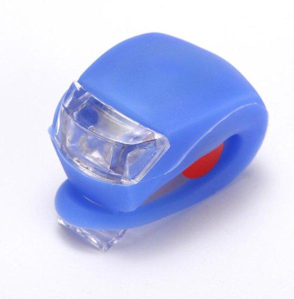 Mavi Body-Mavi Işık
