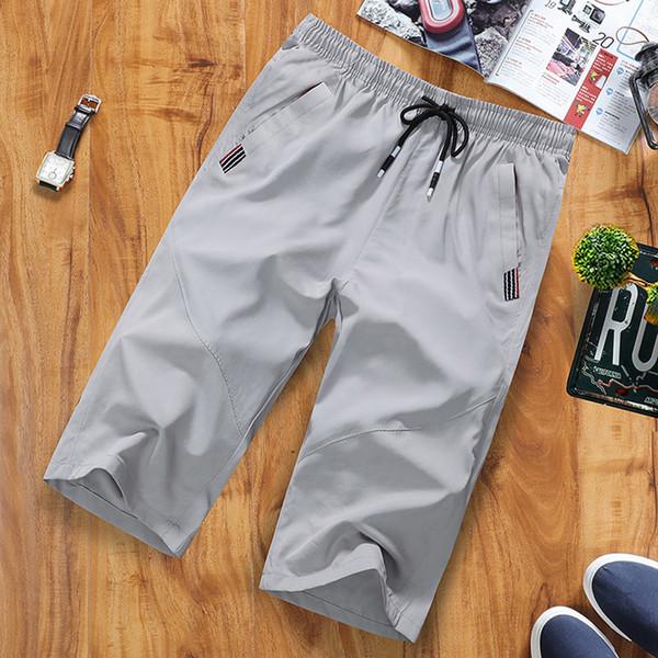 Boys' Clothing (newborn-5t) Beautiful Kurze Hose 80 Strong Packing