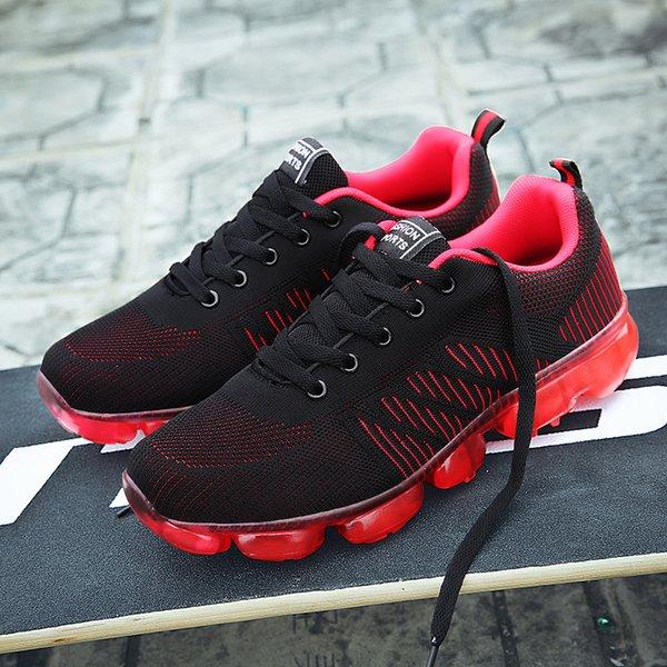 Красный 1